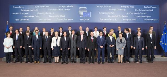 Fuente: www.europa.eu